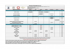 14.9.17  2017-2018  Ωρολόγιο Πρόγραμμα φορείς_Page_2