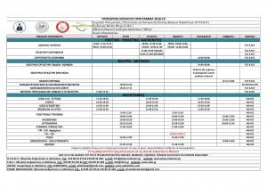 2018-2019  Ωρολόγιο Πρόγραμμα φορείς_Page_2
