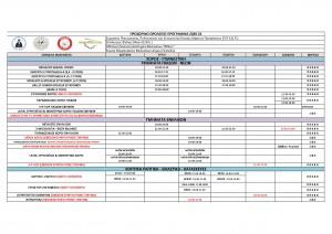 2020-2021 Προσωρινό Ωρολόγιο Πρόγραμμα φορείς_Page_1