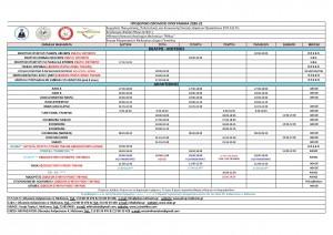 2020-2021 Προσωρινό Ωρολόγιο Πρόγραμμα φορείς_Page_2
