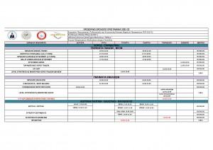 2021-2022 Προσωρινό Ωρολόγιο Πρόγραμμα φορείς_Page_1