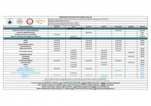 2021-2022 Προσωρινό Ωρολόγιο Πρόγραμμα φορείς_Page_2